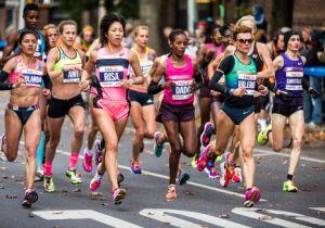 陸上選手の25%が「鉄欠乏性貧血」に! 日本陸連も警鐘を鳴らす「スポーツ貧血」の恐怖