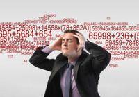 サヴァン症候群の超絶記憶力は障害か才能か?  人の「脳」に眠っている驚異の潜在能力
