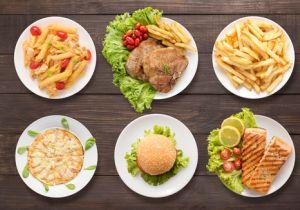 外食チェーンの料理は体に悪い!?  大切なのは「消費者が意識を変えて行動で示す」こと