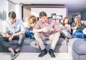 新ビジネス「レンタルフレンド」に見る心の障害とは? 増え続ける「コミュ障」という現代の病