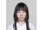 論争勃発!? 女優・平岩紙さんは「美人? ブス?」~専門家にジャッジしてもらうと……