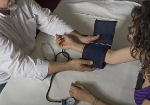 40代こそ更年期を意識した検診を! 長期的な健康管理で副作用を防ぐ