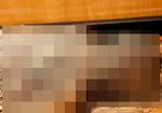 【閲覧注意】ずらり並ぶ難病・奇病の実物標本。近代医学の光と闇が見える世界最高峰の人体博物館「ムター・ミュージアム①」