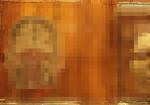 【閲覧注意】巨人症骨格、穿頭頭蓋、あらゆる民族の頭蓋骨。ドラマ『BONES』も吹き飛ぶ驚異のコレクション! 「ムター・ミュージアム②」