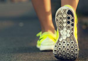 """""""怠け者""""を運動に駆りたてる驚きの報告~週2~3時間の運動でがん13種のリスクが低下"""