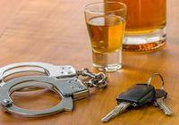 国でこんなに違う飲酒運転の裁き方!?  デンマークは、その場で「クルマ没収」、そして競売へ