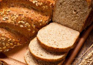長生きの秘訣は「全粒穀物」をよく食べること!?~心臓や血管の病気にかかるリスクが減少