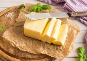 バターはカラダにいいのか? いまだ続く論争にアブラを注ぐ「バター善玉論」