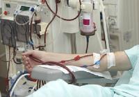 わずらわしい透析治療の時間から開放。「装着型の人工腎臓」が実現間近に?