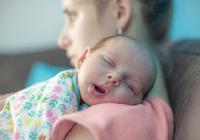 ホルモンの極端な変化から生まれる産後うつ 前向きな子育てができるために不可欠なケアをどうする?
