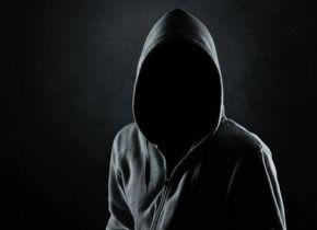 相模原・障害者施設殺傷事件 「塀を越えてくる悪意」とどう向き合うべきか?