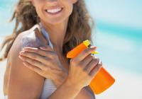 「飲む日焼け止め」の売れ行き好調! 新しい紫外線対策の効果は?