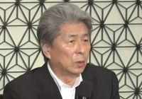 がんサバイバー・鳥越俊太郎さん、都知事をめざす~がん患者への偏見が変わるとき
