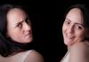 「新型うつ」はどう治す?~心理的な背景にある〈偏り〉の改善がカギに