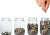年金積立金管理運用で 5.3兆円の損失! 一方、国家公務員共済は運用実績がプラスに