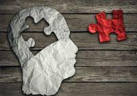 脳卒中を引き起こす10の原因~すべて取り除けば、発症の9割を防ぐことに