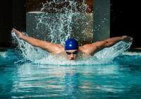 祝!リオ五輪開幕 マラソンや競泳などトップアスリートたちの「スポーツ心臓」は病気か?