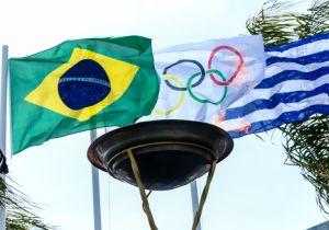 リオ五輪でドーピングに目を光らせるスポーツドクターたちの熱い闘い!