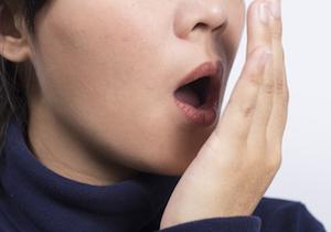 口臭の原因となる歯周病は「乳酸菌」で防ぐ! 虫歯予防にも絶大な効果アリ