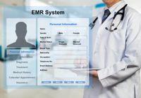 医師の診療をフォローする人工知能による医療診断システム「ホワイト・ジャック」!