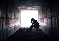 認知行動療法よりも簡単で安価な「うつ病」の精神療法とは?
