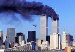 9.11テロから15年、3000人以上の犠牲者のDNAによる身元確認は進んでいるのか?