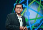 人工知能(AI)が医療を変える! わずか10分で白血病を見抜き患者を救った「IBM Watson」の底力