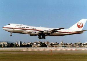 日航ジャンボ機墜落事故での犠牲者の身元確認はどのように進められたのか?