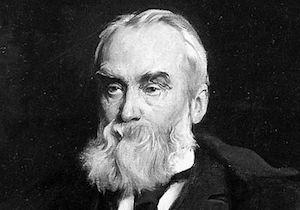 仏が先駆け英が追随した「ジャクソンてんかん」の医学的研究、病名のジャクソンって誰なのか?