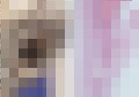 【閲覧注意】解離性大動脈瘤〜大瀧詠一さんや三波伸介さんらの命を一瞬で奪った病