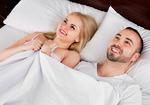 女性のオルガスムの感覚は十人十色!男性は週3回以上の性交で心臓発作、心筋梗塞が半減
