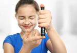 米国10代の糖尿病有病率、これまでの予測を大幅に上回る。日本での若年性糖尿病の現状は?