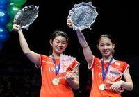 リオ五輪でなぜ日本バドミントン界は大躍進を遂げたのか? 成長の三要素はこれだ!