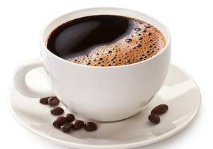 「コーヒー」は1日に何杯飲めるのか? 答えは カフェインを分解する遺伝子が決めていた!