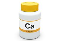 骨粗鬆症に「カルシウムサプリ」は危険? 脳卒中の経験者は認知症のリスクが7倍に!