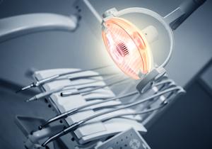 悪い歯科医がはびこる原因は治療費を貢ぐ患者がいるから!ダメな歯科医院の見抜き方は?