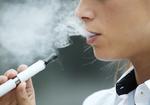 「電子タバコ」の安全性には専門家も賛否両論! いまだに明確な統一見解は存在しないが……