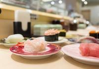 モデル・マギーさんが回転寿司で「シャリ抜き」! <誤った糖質制限>は栄養失調を招く