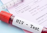 HIVの感染が増える日本で<治療差別>!? 病院の半数以上が「受け入れ拒否」