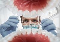 虫歯の最大の原因は「菌」ではなく「糖質」! 肉中心の「原住民食」であらゆる病気を予防
