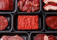 鮮度を偽装する「着色肉」は根絶した? 見た目だけでは専門家でも判別できない生肉の偽装