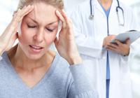 処方薬「トリプタン」は急性片頭痛の救世主! 5種類の薬の特徴、服用の仕方、副作用は?