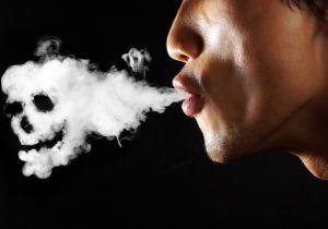 国立がん研究センターがマジギレ! 「受動喫煙の害を軽く考える」JTの<ポジショントーク>のワケ