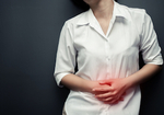 乳酸菌でストレス緩和!「脳腸相関」が良好になれば腹痛・下痢・便秘・睡眠障害も解消