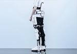 世界初のサイボーグ型ロボットスーツ「HAL医療用下肢タイプ」が医療保険の適用に!