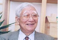 発見者の川崎富作は現在91歳。「子どもの心筋梗塞」ともいわれる「川崎病」は年間約1万5000人が発症!