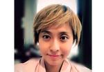 小林麻央さんが金髪ウィッグをブログで披露〜がん患者を悩ます副作用と「外見ケア」
