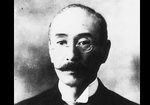 「脈なし病」と呼ばれる「高安病(高安動脈炎)」は日本人の罹患数が推定およそ5000人!