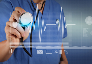 医師234人が23種類の診断コンピュータに勝利! AI実用化で深まる「患者との信頼関係」