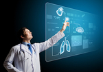 「がん治療法」をAI(人工知能)が選ぶ時代!シカゴ大学の中村祐輔教授らが2年以内に実用化